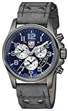 Luminox 1840 Series Atacama Field Chronograph Blue Dial Men's watch #1843