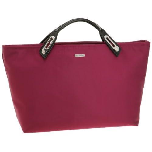 [アビィ・ニューヨーク] 2Way トートバッグ B6304 Pink (ピンク)
