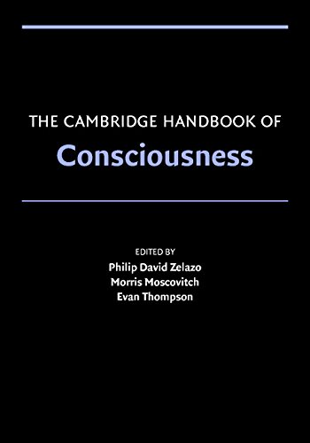 the-cambridge-handbook-of-consciousness