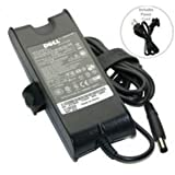Replacement Dell 90W AC Power