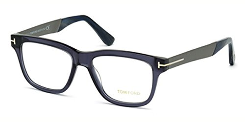 monturas-tom-ford-ft5372-c54-090-shiny-blue-