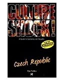 Czech Republic (Culture Shock!)
