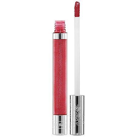 Sephora Kat Von D Foiled Love Liquid Lipstick Adora