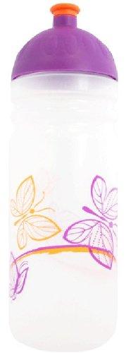 ISYbe-Die-schadstofffreie-auslaufsichere-Trinkflasche-ohne-Weichmacher-Transparent-Schmetterlinge-07-Liter
