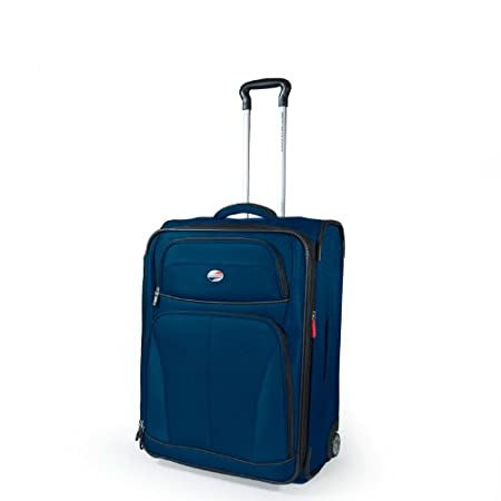 American Tourister Expectations II 21