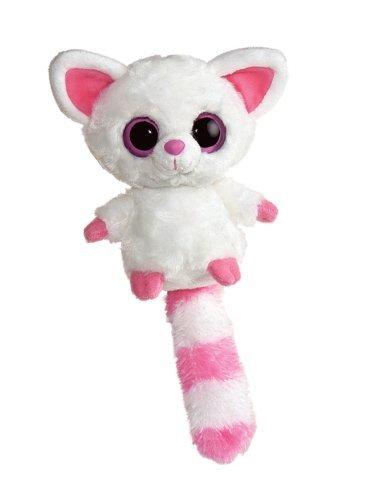 yoohoo-zorro-fennec-fox-21-cm-aprox