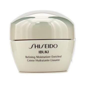 shiseido-ibuki-refining-moisturizer-enriched-50ml