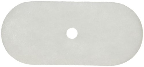 hoover-38762008-secondry-filter-by-hoover