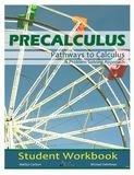Precalculus A Problem Solving Approach