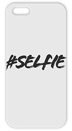 hashtag-selfie-iphone-5-and-iphone-5s-plastic-case