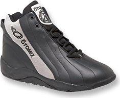 Otomix Versa Trainer Pro© Men\'s Bodybuilding Shoes (13, Black)