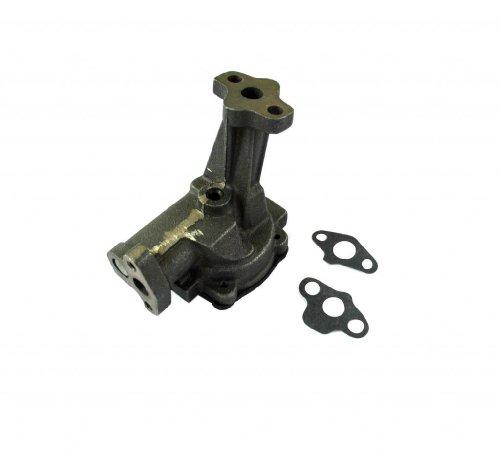 Ford 4.3L 255 4.7L 289 5.0L 302 OHV V8 Oil Pump (94 Bronco Oil Pump compare prices)