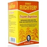 Richter'S - Tisane Digestion 20 Sachets