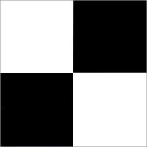 furnishmyplace-40-tile-103-checkered-vinyl-floor-self-stick-tiles-adhesive-flooring-style-black-whit