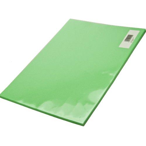 office-line-multifunktionspapier-100-blatt-grun-80-g-din-a3-kopierpapier-bastelpapier-farbpapier-art
