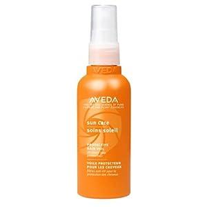 Aveda Sun Care Protective Hair Veil 3.4 oz