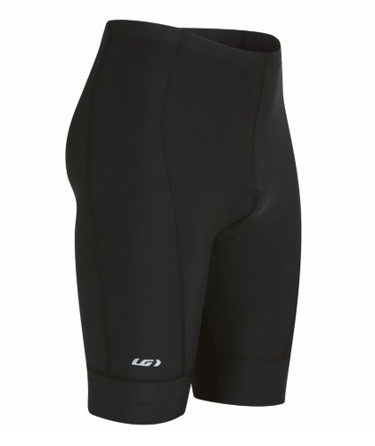 Buy Low Price Louis Garneau Men's Tri Power Gripper Short – 2011 (B004T456YI)