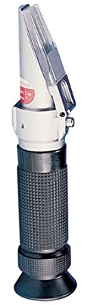 Reed MT Series Brix Refractometer