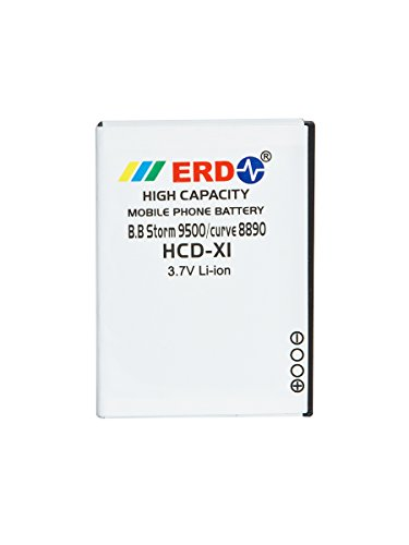 ERD-1200mAh-Battery-(For-Blackberry-Storm-9500/Curve-8890)