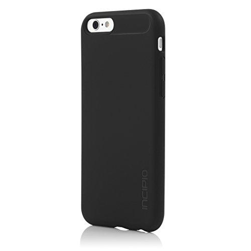 incipio-iph-1181-funda-para-apple-iphone-6-negro