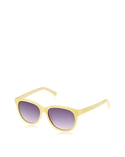 Just Cavalli Gafas de Sol JC673S (55 mm) Arena