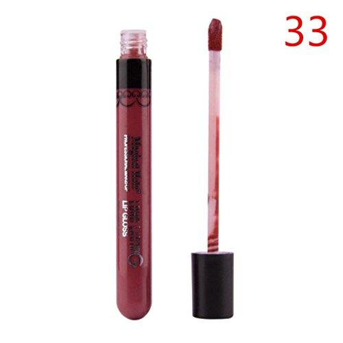 fortan-matte-velvet-lip-gloss-wasserdichte-super-long-lasting-rd-33