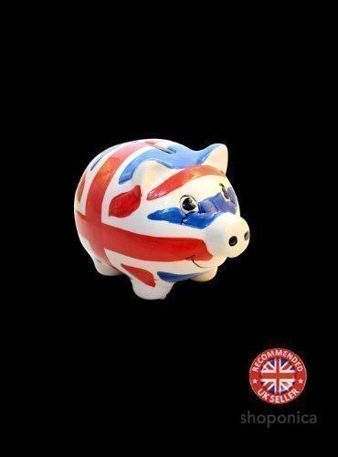 union-jack-spardose-money-box