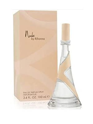 NUDE For Women By RIHANNA Eau De Parfum Spray