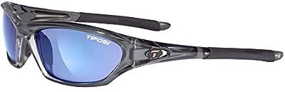 Tifosi Core Wrap Sunglasses
