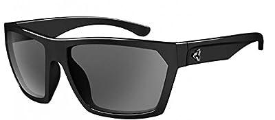 Ryders Eyewear Loops Sunglasses