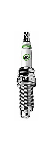 E3 Spark Plug E3.68 Automotive Spark Plug, Pack of 1 (Volvo C30 2008 Spark Plugs compare prices)