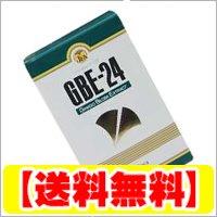 アサヒ GBE-24 360粒
