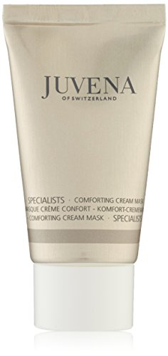 Juvena Specialists femme/woman, Comforting Cream Mask, 1er Pack (1 x 75 ml) thumbnail
