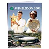 The Wimbledon Annual 2009