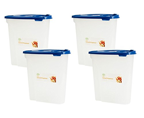 inveror-5l-cereal-dispenser-plastic-container-food-cuisine-boite-de-rangement-avec-air-tight-couverc