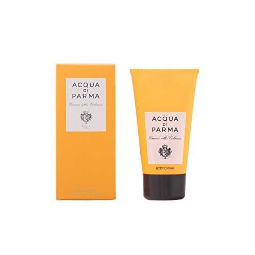 acqua-di-parma-colonia-5-oz-body-cream