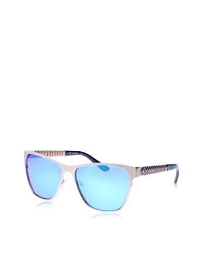 GUESS Occhiali da sole 7403 (58 mm) Grigio