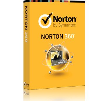 Norton 360 | 2016 (1 PC- 180 Days Validity) Online Delivery