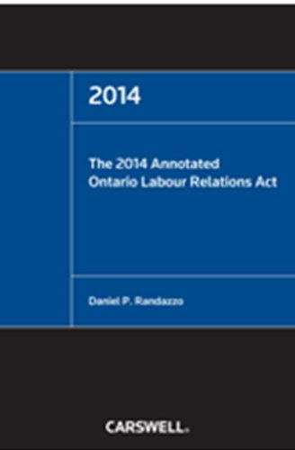 the-2014-annotated-canada-labour-code-thomson-reuters-proview