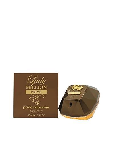 Paco Rabanne Eau De Parfum Mujer Lady Million Privé 50.0 ml
