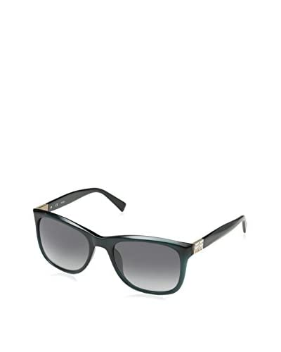 Furla Gafas de Sol Zizi Verde