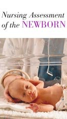 New Born Video front-394061