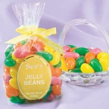 See's Candies 12 oz. Jelly Beans