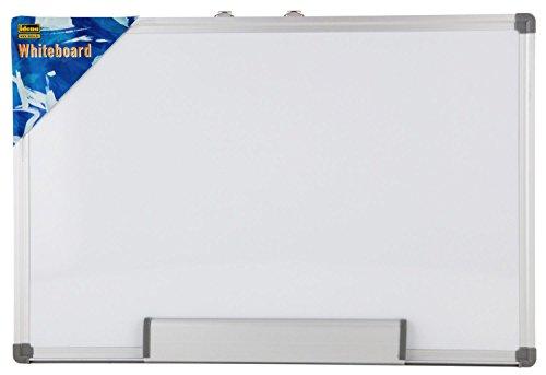 idena-568024-pizarra-blanca-aprox-40-x-30-cm