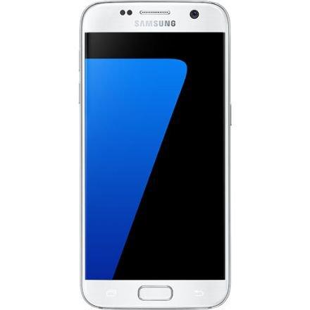 Samsung-S7