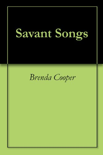 Savant Songs