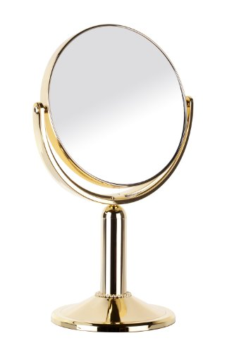 Prix des miroir salle de bain 16 - Amazon miroir grossissant ...