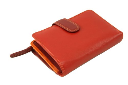 visconti-rb51-multi-colored-red-orange-crimson-large-bifold-plus-soft-leather-ladies-wallet-purse