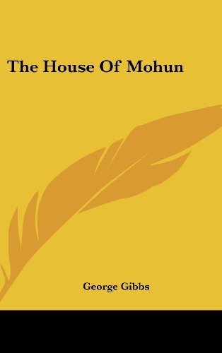 The House of Mohun