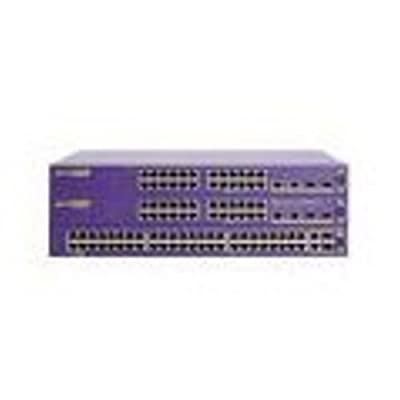 Extreme Networks Summit X150-24P Etherent Switch